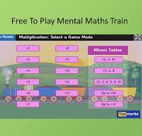 maths game online kids
